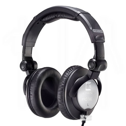 Ultrasone Pro 580I - Tai Nghe Kiểm Âm