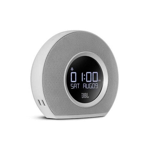 JBL Horizon - Loa Bluetooth