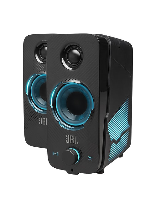 JBL Quantum Duo - Loa Bluetooth