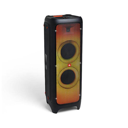 JBL Partybox 1000 - Loa Bluetooth
