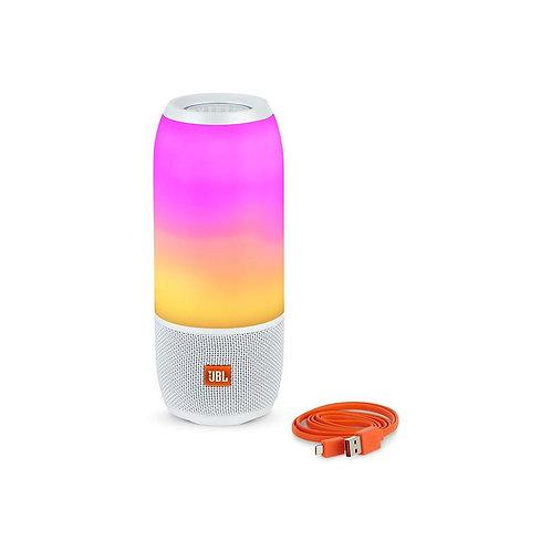JBL Pulse 3 - Loa Bluetooth