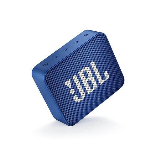 JBL Go 2 - Loa Bluetooth