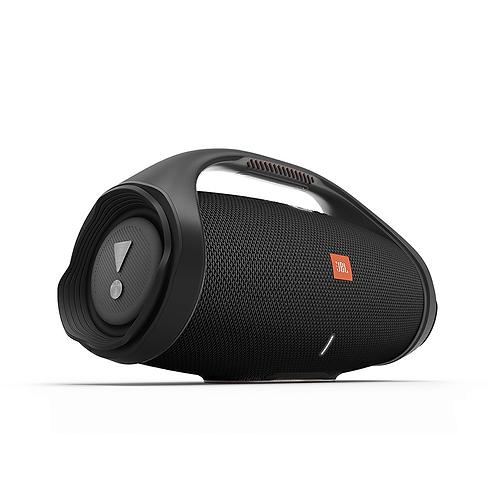 JBL Boombox 2 - Loa Bluetooth