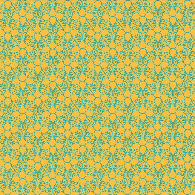 NAOT_pattern-01.jpg