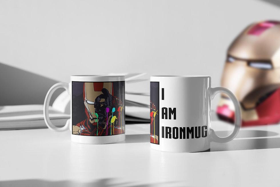 Ironmug_mk2.jpg