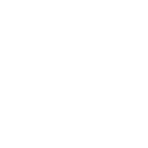 loading_white.png