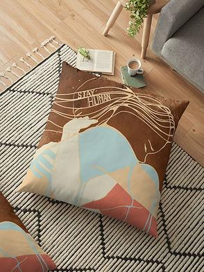 work-80322154-floor-pillow.jpg