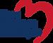 Herzzentrum-Logo_2020.png