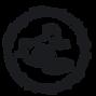 Gekko-Logo-TRANSPARENT.png