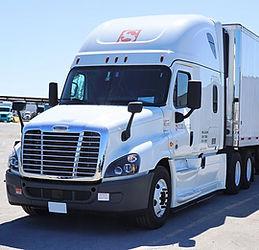 Soler Truck 1.jpg