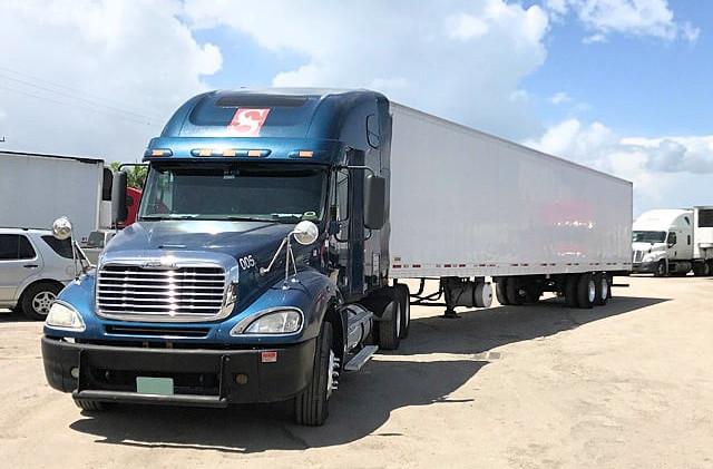 Soler Truck 5.jpg