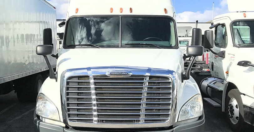 Soler Truck 2.jpg