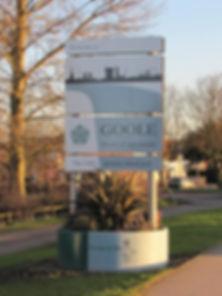 Goole_town_sign.jpg