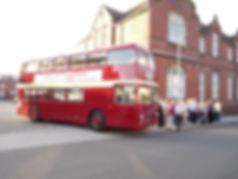 bus_trip_003-min.JPG