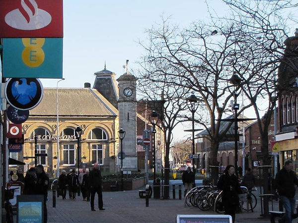 goole town centre.jpg