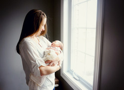Newborn Photography Kitchener