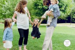 Family Photographer KW