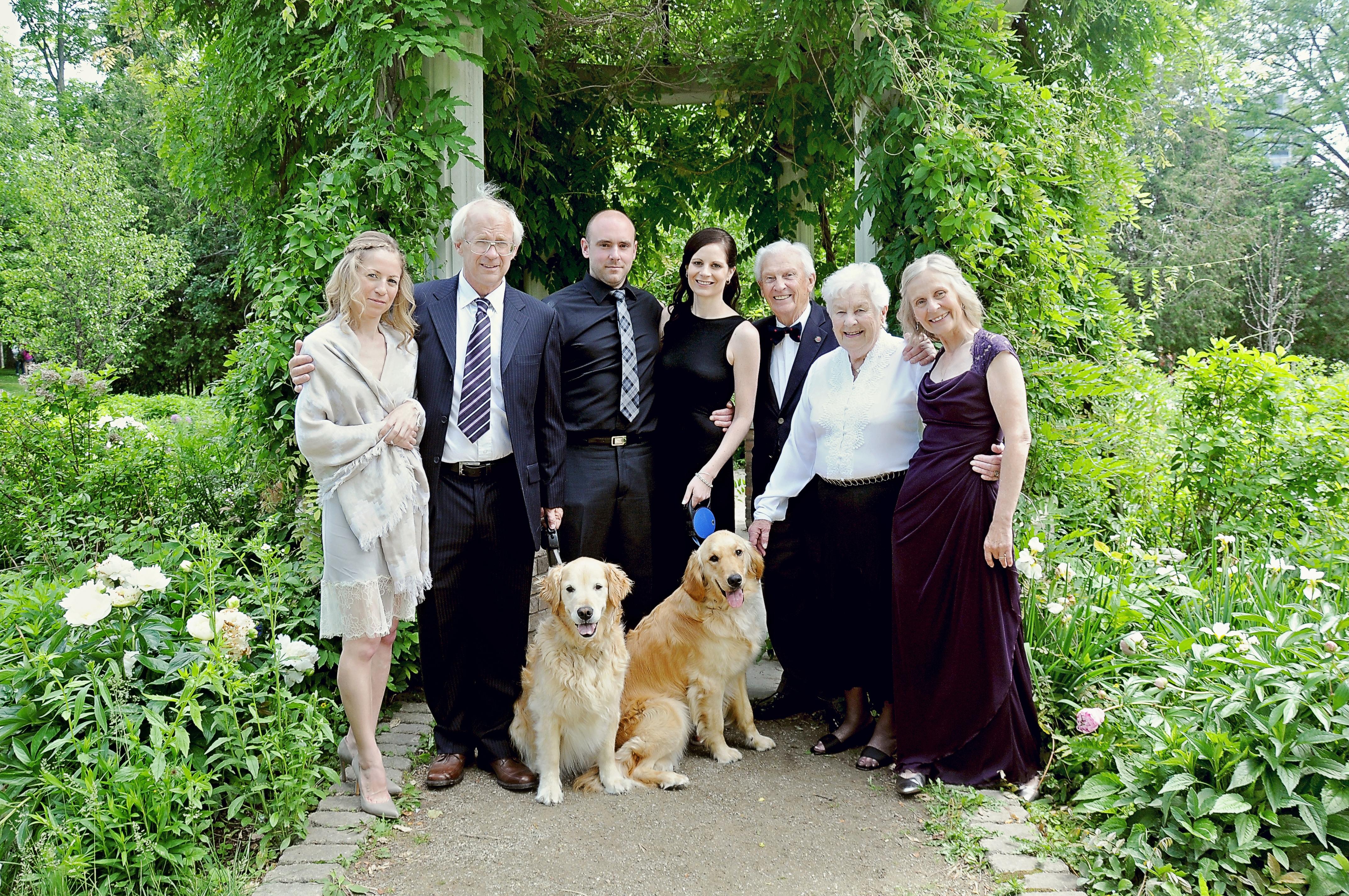 The Whole Family v2