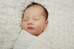 Best Newborn Photographer KW
