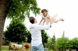 KW Family Photographer