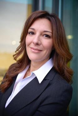 Corporate Portrait KW