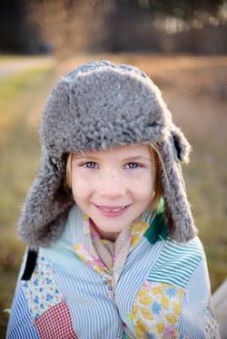 KW Children's Photographer