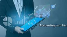 دورة التخطيط والنظم التحليلية المتقدمة لإدارة التدقيق المالي