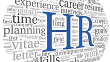 دورة التخطيط الاستراتيجي للموارد البشرية وإعداد وتطوير الكفاءات