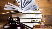 دورة كتابة العقود وتجنب المنازعات القانونية