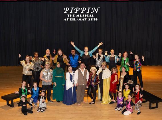 Pippin 4.jpg