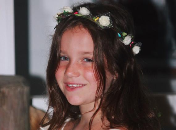 Sophie2.JPG