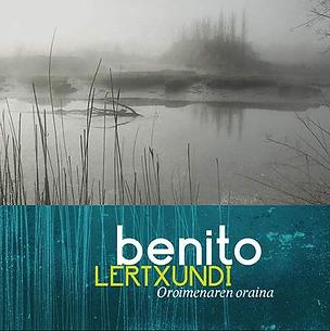 Benito_1.png
