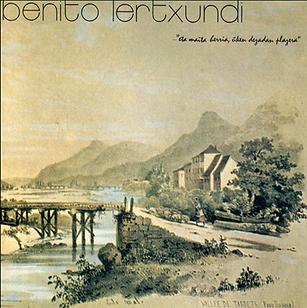 Benito14.png