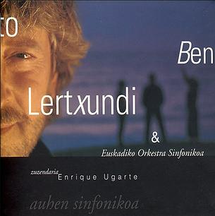 Benito_5.png