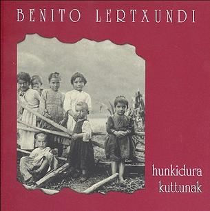 Benito7.png