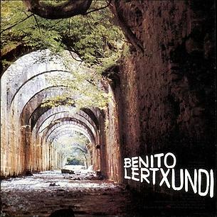 Benito13.png