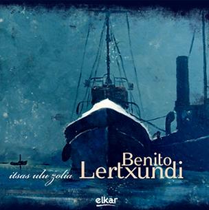 Benito_2.png