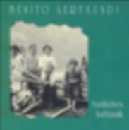 Benito8.png