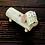 Thumbnail: small Logdog