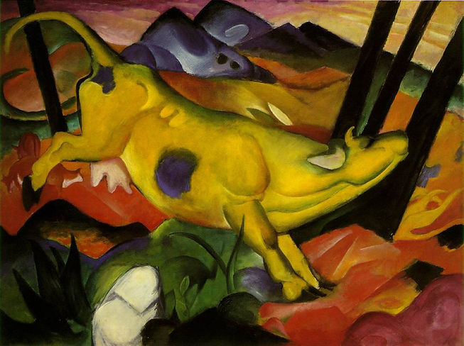 Franz_Marc-The_Yellow_Cow-1911.jpg