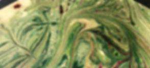 Homepage background.jpg