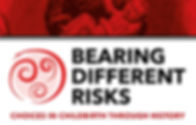 Bearing Different Risks - A5 Flyer_edite