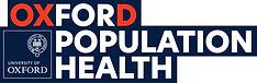 RGB Oxford-Population-Health-logo-blue-background.jpg
