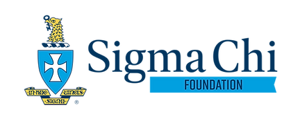 SigmaChi-Foundation-1024x412.png