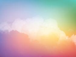 CloudRainbow.jpg