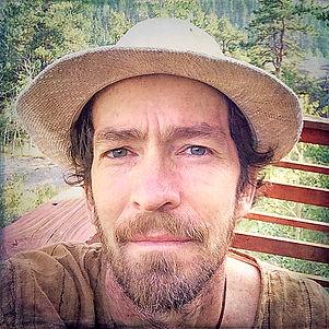 michaelheartsong-portrait.jpg