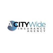 A Citywide logo design
