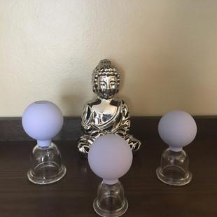 Bella cups