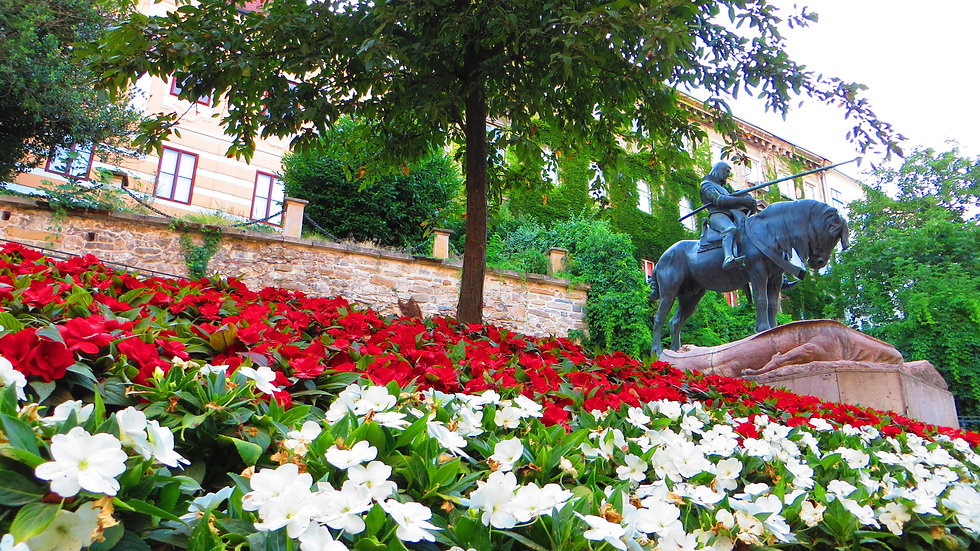 St George Zagreb.jpeg