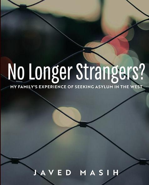No Longer Strangers.jpg